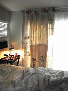 picking out window coverings for the bedroom 30 best picking out curtains images curtains blinds