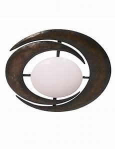 Plafonnier Design Moderne Steinhauer Ceiling And Wall