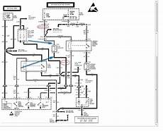 97 s10 stereo wiring diagram 93 s10 blazer radio wiring diagram wiring diagram database