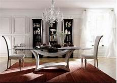 provocative modern dining room table iroonie com