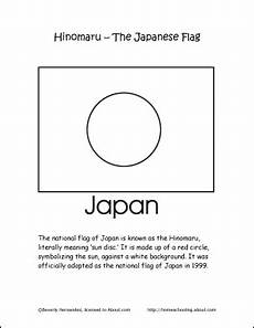 japanese 1st grade worksheets 19506 learn about japan with a free printables set japan for japan japanese language
