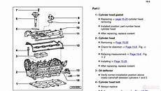 download car manuals pdf free 2006 audi a4 engine control haynes service manuals audi a4 auto repair manual forum heavy equipment forums download
