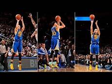 stephen curry the greatest quot off the dribble quot 3 point shooter of all time youtube