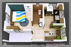kerala model house plans small plan 3d home 3d isometric views of small house plans in 2020 kerala