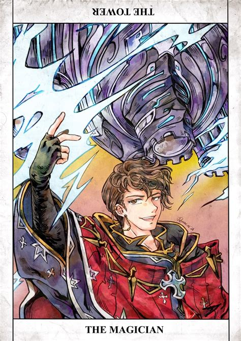 Gbf Altair