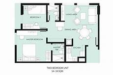 three bedroomed bungalow house plans impressive 11 three bedroom bungalow house plans for your