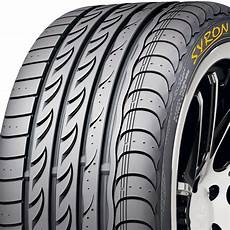 new 225 40r18 syron race 1 plus performance tires 2254018