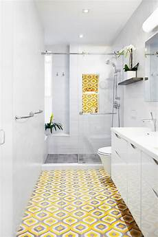 top 20 bathroom tile trends of 2017 hgtv s decorating design blog hgtv