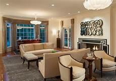 art deco wohnzimmer art deco spectacular contemporary living room