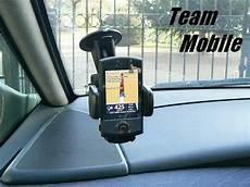 porta auto geekadicto porta celular para auto