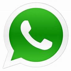 Whatsapp Nachrichten Vorlesen Lassen Smartphonemag