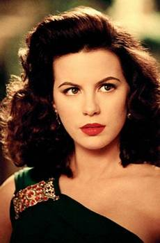 kate beckinsale as ava gardner in the aviator kate beckinsale old hollywood makeup vintage