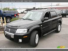 car engine manuals 2007 mercury mariner interior lighting black 2007 mercury mariner luxury 4wd black interior gtcarlot com vehicle archive 10720922