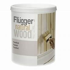 Holz Aufhellen Lasur - wei 223 pigmentierte wasserbasierte holzlasur zum aufhellen