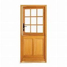 lapeyre porte entree la porte d entr 233 e sherbrooke bois exotique fermier et