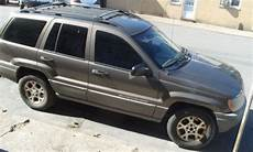 old car owners manuals 2000 jeep grand cherokee buy used 2000 jeep grand cherokee laredo owners manual runs great 23 hwy mpg in mount carmel