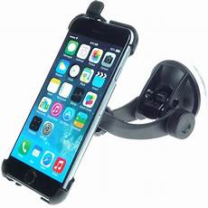 Iphone 6 Autohalterung - apple iphone 6 6s car dock passive holder holders and