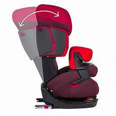 cybex silver pallas 2 fix cybex silver pallas fix 2 in 1 child s car seat for cars