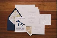 Wedding Invitations Michigan