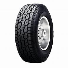 pneus 235 60 16 4x4 4 saisons achat vente pneus 235 60