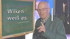 bielefeld wetter heute lokalzeit bielefeld images about news