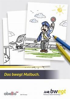 ticketverkauf und beratung abellio deutschland