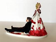 funny wedding cake toppers amazon com