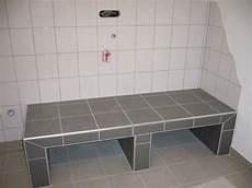 Podest Waschmaschine Trockner F 252 Rdő