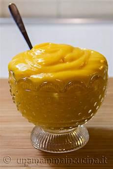 crema pasticcera 2 uova benedetta ricetta crema pasticcera senza uova ricetta pasticceria crema e senza uovo