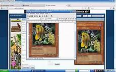 Yugioh Malvorlagen Kostenlos Erstellen Design Einer Yugioh Spielmatte Erstellen D