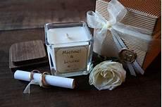 bomboniere matrimonio candele 12 bomboniere utili e originali per il tuo matrimonio