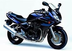 bandit 1200 s 2005 suzuki bandit 1200s moto zombdrive