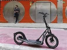 e scooter neue tretroller keine stra 223 enzulassung adac