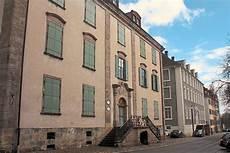 Alte Hofbibliothek Donaueschingen - das f 252 rstlich f 252 rstenbergische archiv und die alte