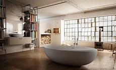 bagni teuco la vasca al centro bagno chalet