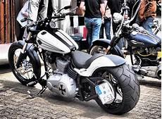 immatriculation moto occasion come si guida una moto esercizi e consigli la tua auto
