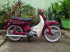 Modifikasi Motor Alfa by Gambar Modifikasi Motor Alfa Modifikasi Yamah Nmax