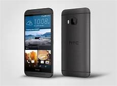 htc one m9 11 gadget ro hi tech lifestyle