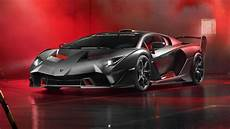 meet lamborghini s one off 760bhp sc18 aventador top gear