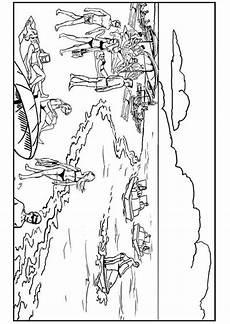 Malvorlagen Meer Und Strand Zusammenfassung Malvorlage Strand Und Meer Ausmalbild 7576