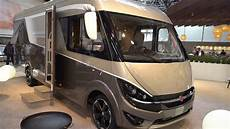 caravan salon düsseldorf 2017 caravan salon d 252 sseldorf 2017 i 220 berblick i womo neuheiten