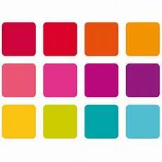 welche farbe bin ich test kannst du wirklich alle farben sehen bravo