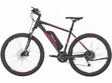 fischer fahrrad em 1726 r1 mountainbike 27 5 zoll 48