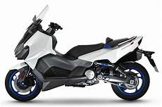 nouveauté maxi scooter 2019 los mejores maxiscooter 2019