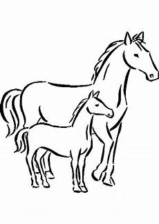 ausmalbilder pferde turnier einzigartig 30 frisch