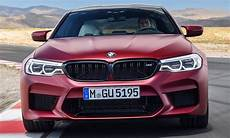neuwagen aktionen 2018 bmw m5 2018 fahrbericht autozeitung de