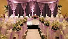 ceremony reception in the same room weddings style and decor wedding forums