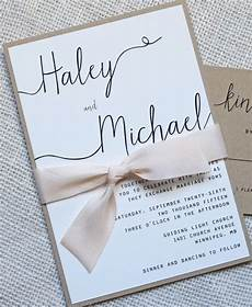 simply modern love of creating design co wedding invitations love of creating wedding