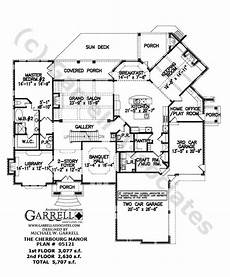 french normandy house plans cherbourg manor house plan 05121 country style house