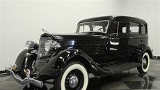 708 tpa 1934 dodge deluxe six youtube